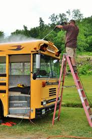 Best 25+ Bus Home Conversion Ideas On Pinterest | Bus Camper ... Best 25 Bus Cversion For Sale Ideas On Pinterest School Bus Middleton District Homepage Purple Cane Creek Farm In Saxapahaw Campersrvs Rent City Of Aspen Routes Schedule Rfta Florida Vw Rentals Camping Adventures Krapfs Coaches Transportation West Chester Pa Weddingwire Route Schedules Wichita Falls Tx Official Website Greeleyevans 6 142 Best Buses Images Vintage New Electric Makes Stop Steamboat Springs Nationwide Bus Memories2