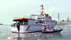 big ship sinking ship simulator extremes 12 nov 15 pc games mp4