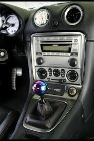 NB Shift Knobs Your preference MX 5 Miata Forum
