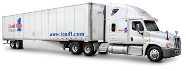 Expedite, Truckload, Specialized, Flatbed, Air Charter And ... Resume Truck Driver Sample Unique Wning Delivery New Straight Jobs Tesstermulocom Drivejbhuntcom Find The Best Local Driving Near You Moving Trucks For Line Pro Victoria Bc Hts Systems Lock N Roll Llc Hand Transport Solutions The New Cat Ct680 Vocational Truck News Buses And Motor Homes Grafics Unlimited Mack Heres What You Need To Know About Crst Expiteds Traing Once More Up To Pass Ford Celebrates 100 Years Of History From 1917 Model Tt Rental Companies Comparison