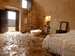 100 Sextantio Le Grotte Della Civita Matera Updated 2019 Prices
