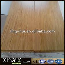 Eco Forest Laminate Flooring by Eco Forest Bamboo Flooring Natural High Gloss Bamboo Floor