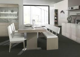 gaverzicht canapé meubles gaverzicht mobilier salon meubles et décoration intérieure