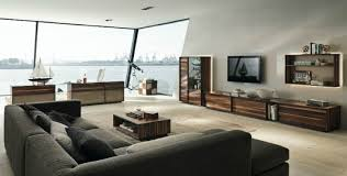 Living Room Gray With Brown Furniture Grey Sofa Ideas Wonderful