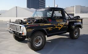 100 What Is A Class 8 Truck Score Baja Class Google Search F100 Pinterest Ford Trucks