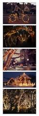 Fixing Christmas Tree Lights Fuse by 20 Best Christmas Tree Lighting Tips Images On Pinterest