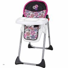 Cosco Simple Fold High Chair Recall New Lovely How To Fold Up A ... Cosco High Chair Jungle Graffiti Simplefold Seedling Dorel Canada Babiesrus Kids Fniture Chairs That Fold Up Magnificent Space Saver For Baby Babies Toddlers Portable Simple In Spritz 884392612955 Ebay Full Size With Adjustable Tray Elephant Squares Decorating Using Fisher Price Recall Shop 4 Pack Resin Folding Free Shipping Today Compact Hchair Bimberi By Star Kidz Australia Youtube