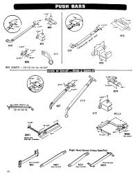 Push Bars | Wielhouwer Replacement Hardware Specialists Windows Awning French Parts Diagram Door Is This The Most Versatile Casement Window Ever You Tell Us Home Iq Hdware Truth Wielhouwer Replacement Part 3 Marvin Andersen Pella Startribunecom All About Diy Door Parts Archives Repair Cemaster 1089 Design Exclusive And Doors Residential Cauroracom Just 200 Series Tiltwash