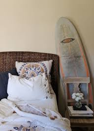 Seagrass Headboard Pottery Barn by πάνω από 25 κορυφαίες ιδέες για Seagrass Headboard στο Pinterest