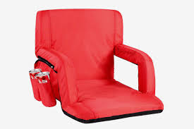 The Best Stadium Seats, Reviewed By Sports Fans 2018 Outdoor Fniture Archives Pnic Time Family Of Brands Amazoncom Plao Chair Pads Football Background Soft Seat Cushions Sports Ball Design Tent Baseball Soccer Golf Kids Rocking Brown With Football Luna Intertional Doubleduty Stadium And Podchair Under The Weather Nfl Team Logo Houston Texans Tailgate Camping Folding Quad Fridani Fsb 108 Xxl Padded Sturdy Drinks Holder Sportspod Chairs China Seating Buy Beiens Double Goals Portable Toy Set For Sale Online Brands