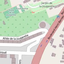 bureau de poste 16 e bureau de poste marseille la castellane marseille 16e arrondissement