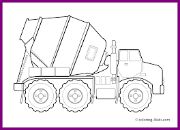 Astonishing Printable Dump Truck Coloring Pages For Kids Cool Bkids ... Large Tow Semi Truck Coloring Page For Kids Transportation Dump Coloring Pages Lovely Cstruction Vehicles 2 Capricus Me Best Of Trucks Animageme 28 Collection Of Drawing Easy High Quality Free Dirty Save Wonderful Free Excellent Wanmatecom Crafting 11 Tipper Spectacular Printable With Great Mack And New Adult Design Awesome Ford Book How To Draw Kids Learn Colors