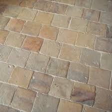 floor tiles flooring uk