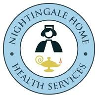 Nightingale Home Health Service in Chesapeake Virginia Reviews