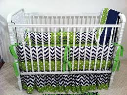 Harley Davidson Crib Bedding by Custom Made Nursery Bedding Palmyralibrary Org