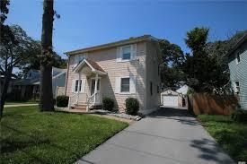 100 Houses For Sale Merrick 1865 Carroll Ave NY MLS 3051604 Shelly Irizarry 718