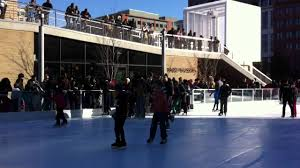 Canal Park Ice Skating Washington D.C. Navy Yard - YouTube Claypool Ice Rink Backyard Rinks Ajax Family Ordered To Dismantle Tiny Front Yard Ice Rink Or Face Canal Park Skating Washington Dc Navy Yard Youtube How Build A Portable Refrigeration Packages Cheap Find Deals On Line At Alibacom Home Arctic Turn Your Court Into An