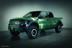 GAS | 2013 Ford F-150 SVT Raptor Halo 4 Edition 2017 Ford Raptor Race Truck Foutz Motsports Llc 2010 F150 Svt The Crew Wiki Fandom Powered By Wikia F22inspired Raises 300k At Eaa Airventure Auction New Bright Rc 16 Scale Red Ebay Custom F22 Heading To Auction Autoguidecom News Mad Industries Builds 2018 For Fords Sema Display Just Trucks 124 Shows Off Baja 1000 Race Truck Rtr Slash 110 2wd Blue Traxxas Forza Motsport