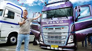 Volvo Trucks - 800 Hours Of Styling Makes This Volvo FH ... Pickup Truck Twin Size Bed Frame With Styling Inspired By Dodge Ram The Original Design For Secondgen Was A Styling Disaster Fords New 2015 F6f750 Trucks Come Fresh Engine And 2018 12v24v Clear Car Truck Trailer Ofr Led Light Bar Daf Ireland Home Facebook Shop For Accsories Tuning Parts Np300amradillostylingbarchrome Tops 4 Meet The New F150 In Bismarck Style 2017 Shelby Supersnake Eu Fuel Injectors Ford Cars 46 50 54 58 Spare Part