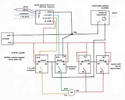 Litex Ceiling Fan Wiring Diagram by Hampton Bay Ceiling Fans Installing Fan Wiring Diagram U2014 Home