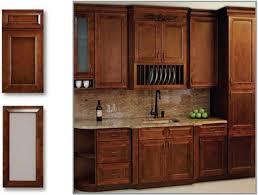 Laminate Flooring Spacers Homebase by Laminate Flooring Tools Homebase Wallpaper In Kitchen