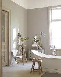 23 Bathroom Decorating Ideas - Pictures Of Bathroom Decor And Designs Budget Decorating Ideas For Your Guest Bathroom 21 Small Homey Home Design Christmas Decorating Your Deep Finished Wicker Baskets And Decorative Horse Wall Tile On Walls 120531 Tiles Designs Colors 18 Bathroom Wall Ideas Yellow Decor Pictures Tips From Hgtv Beauteous At With For Airpodstrapco How Important 23 Of And