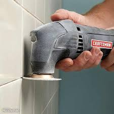 best 25 grout removal tool ideas on diy grout removal