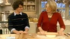 Libby Pumpkin Roll Recipe by Libby U0027s Famous Pumpkin Pie Recipe U0026 Martha Stewart