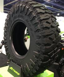 12 Crazy Tire Treads From The 2015 SEMA Show Photo & Image Gallery 35x1250x20 Gladiator Qr900 Mud Tire 35x1250r20 10ply E Load Ebay Amazoncom X Comp Mt Allterrain Radial 331250 Qr84 Highway Tyres 2017 Sema Xcomp Tires Black Jeep Jk Wrangler Unlimited Proline Racing 116902 Sc 2230 M3 Soft Gladiator X Comp On Instagram 12 Crazy Treads From The 2015 Show Photo Image Gallery Lifted Inferno Orange Gmc Canyon Chevy Colorado 35s 35x12 Rudolph Truck Qr55 Lettering Ice Creams Wheels And