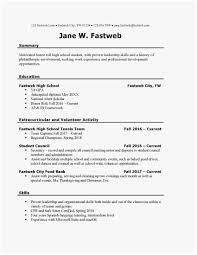 48 Astonishing Photograph Of Job Resume Examples No ... Resume Sample High School Student Examples No Work Experience Templates Pinterest Social Free Designs For Students Topgamersxyz 48 Astonishing Photograph Of Job Experienced 032 With College Templatederful Example View 30 Samples Of Rumes By Industry Level