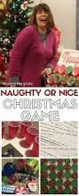 Donner And Blitzen Christmas Tree Instructions by 113 Best Images About Xmas Game Sleepover Ideas On Pinterest