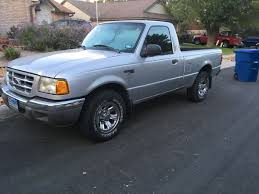 2003 Ford Ranger For Sale By Owner In San Antonio, TX 78250 Enterprise Car Sales Used Cars For Sale Dealer In Boerne Toyota Dealership San Antonio Tx Alamo Custom Truck Parts Unique Free Diesel Trucks In 2018 Ram 1500 New Offers Van Box For Phil Z Towing Flatbed San Anniotowing Servicepotranco Food Craigslist Foods Center 2019 Ram Sale Near Atascosa 2016 3500 Youtube Fords Less Than 1000 Dollars Autocom 2500 Laramie Longhorn