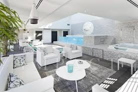 100 Penthouse Duplex Apartment Duplex For Seasonal Rental Cannes Center