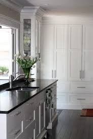 Shaker Cabinet Knob Placement by 16 Best Cabinet Hardware Placement Images On Pinterest Kitchen