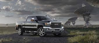 GMC Sierra 2500 Lease Price & Offers - Thousand Oaks CA Current Gmc Canyon Lease Finance Specials Oshawa On Faulkner Buick Trevose Deals Used Cars Certified Leasebusters Canadas 1 Takeover Pioneers 2016 In Dearborn Battle Creek At Superior Dealership June 2018 On Enclave Yukon Xl 2019 Sierra Debuts Before Fall Onsale Date Vermilion Chevrolet Is A Tilton New Vehicle Service Ross Downing Offers Tampa Fl Century Western Gm Edmton Hey Fathers Day Right Around The Corner Capitol
