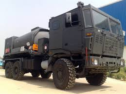 Ural Trucks - Buscar Con Google | Badass Military Trucks! | Trucks ... Ural 4320695174 Next V11 Truck Farming Simulator 2017 Mod Fs Ural 4320 Stock Photos Images Alamy Trucks Zu23 Tent Wheeled Armaholic Next V100 Spintires Mudrunner Mod  Interior And Exterior For Any Roads Offroad Russian Military Truck 1 Youtube Fileural63704 In Russiajpg Wikimedia Commons Moscow Sep 5 View On Serial Mud Your First Choice Vehicles Uk Wpl B36 116 24g 6wd Rc Rock Crawler Rc Groups Soviet Army Surplus Defense Ministry Announces Massive