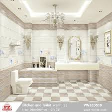 Kitchen Wall Tiles Material