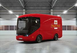 The Royal Mail Is Testing Arrival's Electric Trucks For Moving Post ... Home Truck Depot Ua Student Invite Food Trucks To Campus Alabama Public Radio Fcp Simulator Wiki Fandom Powered By Wikia Tnt Stock Photos Images Alamy Family Of Medium Tactical Vehicles Wikipedia For Is Followers Terror Truck Is Now The Default Choice And 2001 White Ford F550 Depo Best 2018 F Cuba Maria La Gorda Antiquated Russian Trucks In Forest Management