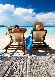 Best Beach Chairs For Beach Lovers [Buyers Guide] Top 14 ...