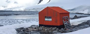104 Antarctica House What To Pack For The Soul Traveler Diaries