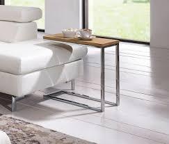 table d appoint pour canapé table d appoint bout de canapé madame t en bois massif seanroyale