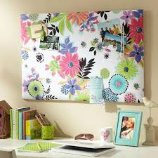 21 rosemary getting creative with pin boards 10 beautiful
