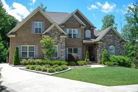 Search MLS — Chattanooga Real Estate