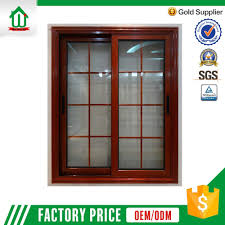 2016 Latest Window Grill Design, 2016 Latest Window Grill Design ... Window Grill Designs For Indian Homes Colour And Interior Trends Emejing Dwg Images Decorating 2017 Sri Lanka Geflintecom Types Names Of Windows Doors Iron Design 100 Home India Mosquito Screen Aloinfo Aloinfo Living Room Depot New Beautiful Ideas Alluring 20 Best Inspiration Amazing In Emilyeveerdmanscom Photos Kerala Stainless Steel Gate Modern House Grill Design