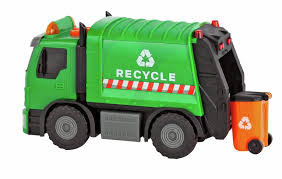 Hot Sale Chad Valley Road Rippers Garbage Truck [10WQXMSS] - £13.17 ... Melissa And Doug Shop Tagged Vehicles Little Funky Monkey Dickie Toys Garbage Truck Remote Control Toy Wworking Crane Action Series 16 Inch Gifts For Kids Amazoncom Stacking Cstruction Wooden Tonka Mighty Motorised Online Australia Melisaa Airplane Free Shipping On Orders Over 45 And Wood Recycling Mullwagen Unboxing Bruder Man Rear Loading Green Bens Catchcomau
