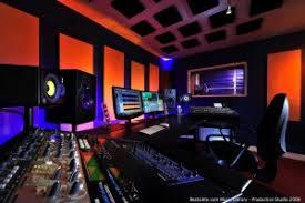 Todays Rap Music The Beat Suite Recording Studio