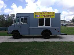 Salsa Boricua Food Truck - Ocala, FL Food Trucks - Roaming Hunger Chevrolet Trucks For Sale In Ocala Fl 34475 Autotrader New Used Dealership Palm 2004 Peterbilt 357 508034 Cmialucktradercom 2005 Sterling L9500 For In Florida Truckpapercom Cars Baseline Auto Sales 2003 L8500 Knuckleboom Truck For Sale 1299 Used Work Trucks In Ocala Youtube Jenkins Kia Of Vehicles Sale 34471 4x4 4x4 Fl At Automax Autocom