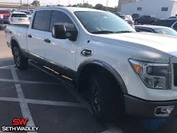 Used 2016 Nissan Titan XD PRO-4X 4X4 Truck For Sale In Ada OK ... Nissan Pickup Flatbed 4x4 Commercial Truck Egypt Nissan Frontier Crew Cab Nismo 4x4 Http 1993 Hardbody Pickup By Amt Amt1031 Toys Hobbies 2012 Frontier Pro4x Longterm Update 9 Motor Trend Cc Sv Sport Midsize Detailed Ruduced Price 2004 Huntingranch 2018 Navara St 23l 4cyl Diesel Turbocharged Manual Ute Crew Cab V6 First Drive 2003 4wd Nissan Navara 25 Diesel Only Done 110k Millage Lovley Se King D21 199091 Youtube New Cars Trucks Car Deals Modern Of Winston