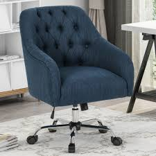 Canora Grey Penney Tufted Task Chair & Reviews   Wayfair