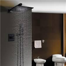 schwarze armaturen für bad küche günstig kaufen